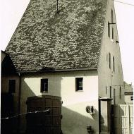 Steigerhaus.jpg