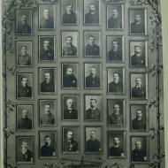 1886_Vorstand.png