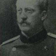 1899_Abloescher.JPG