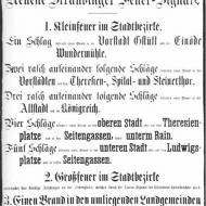 1900_Glockenschlaege.JPG