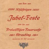 1910_Festschrift_Deckblatt.JPG