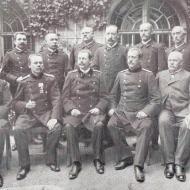 1910_Verwaltungsrat.JPG