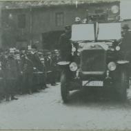 1921-12-17_Ankunft_Motorspritze.png