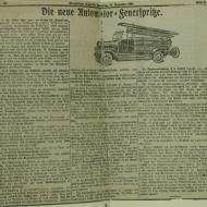 1921_Motorspritze.JPG