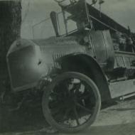1922_LF_Unfall.jpg