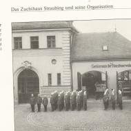 1927_JVA_Feuerwehr.jpg