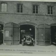 1931_erster_automobile_Loeschzug.JPG