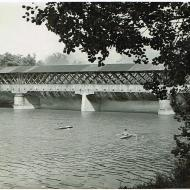 1934_Brand_Donaubruecke.jpg