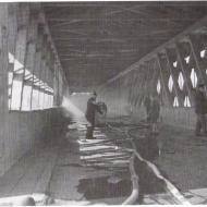 1934_Brand_Donaubruecke3.jpg