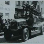 1935_KS1.JPG