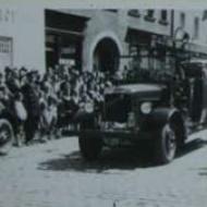 1935_KS2.JPG