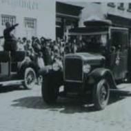 1935_Transportwagen.JPG