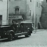 1936_Geraetewagen.JPG