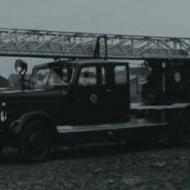 1938_erste_Drehleiter.JPG