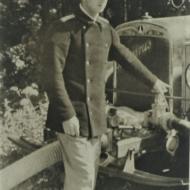 1939_Josef_Poiger.jpg