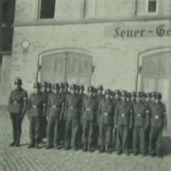 1940_Hitlerjugend.jpg