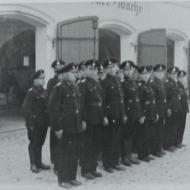1940_aktive_Mannschaft.jpg