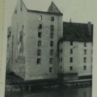1941_10_12_Brand_Schlosskaserne.JPG