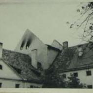 1941_10_12_Brand_Schlosskaserne_innen.JPG