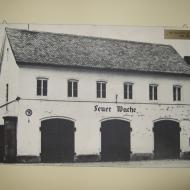 1867_-_1976_Feuerwache_Pfarrplatz.jpg
