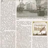 TB_Geschichte_vom_Brunnenbau.jpg