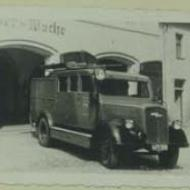 1945_LF.JPG