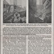 1945_Zeitungsbericht.jpg