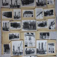 1948_Uebung_Plakat.JPG