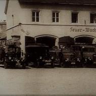 1948_Feuerwache_Pfarrplatz.jpg