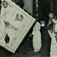 1951_90_Jahr_Fahnenweihe.jpg