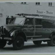 1955_Loeschfahrzeug_16.JPG