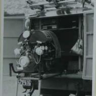 1955_Loeschfahrzeug_16_Heckpumpe.JPG