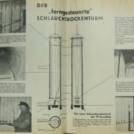 1955_Schlauchturm_Beschreibung.JPG