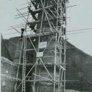 1955_Schlauchturm_Neubau_1955.JPG