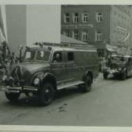 1957_Loeschfahrzeug_16.JPG