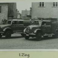 1959_Loeschzug_1.JPG