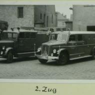 1959_Loeschzug_2.JPG