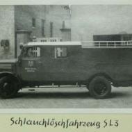 1959_Schlauchloeschfahrzeug_SL3.JPG
