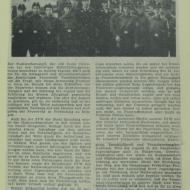 1959_06_27_tb_gruendung_jugendgruppe.jpg