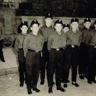 1959_Jugendgruppe.jpg