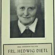 1959_Hedwig_Dietl.jpg