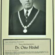 1959_Tod_Dr_Otto_Hoechtl.jpg