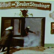 1975_Bierzeltbrand2.jpg