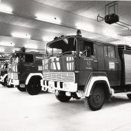 1976_Fahrzeughalle_HFW.jpg