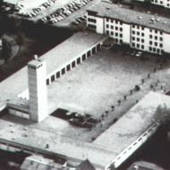 1976_HFW_Luftbild.jpg