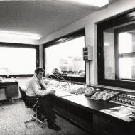 1976_Zentrale.jpg