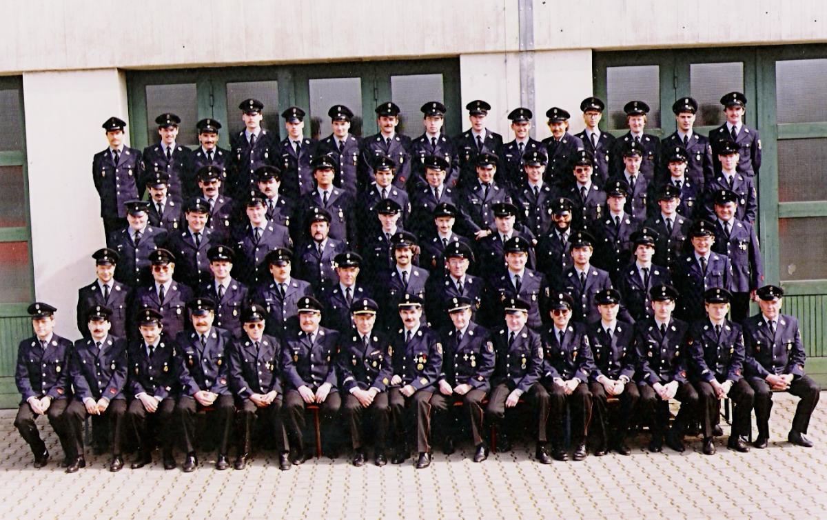 Mannschaftsfoto_1985