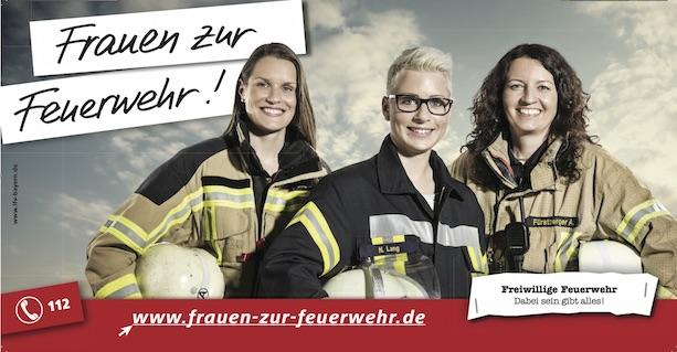 frauen-zur-feuerwehr.de