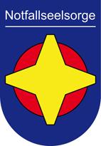 https://upload.wikimedia.org/wikipedia/commons/2/26/Logo_NFS.jpg
